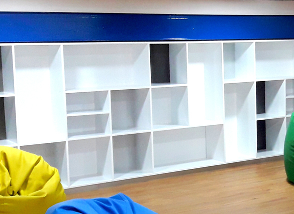 office storage solutions. Brilliant Office Previous Next Office Storage Solutions In R