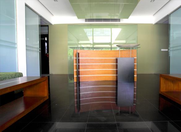 Reception Desks Satlo Lanka Interior Design And Manufacturing Company In Sri